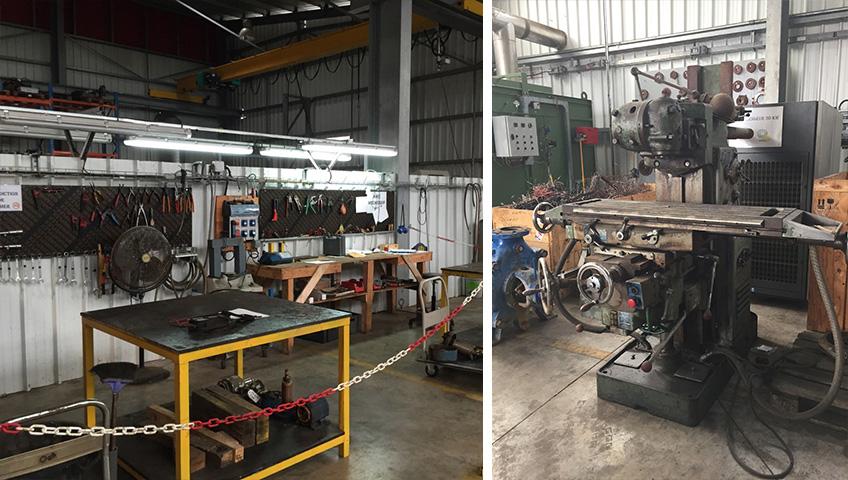 Astron-atelier-mecanique